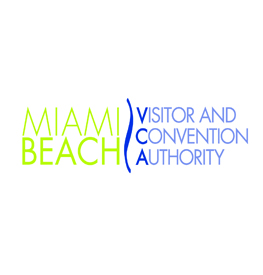 Miami Beach Hosts Second Annual City-Wide Training for Local Hospitality Industry and Businesses to Further Elevate High Standard of Service